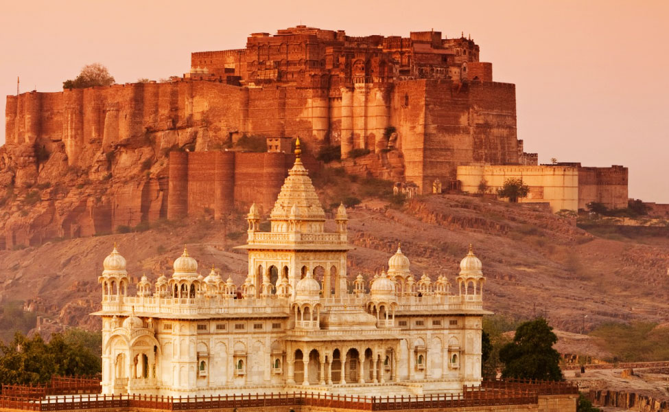 Bookmytripholidays | Delhi and Agra Tour | Budget Tours tour packages