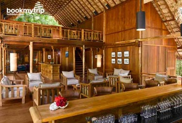 Bookmytripholidays | Barefoot at Havelock,Port Blair  | Best Accommodation packages