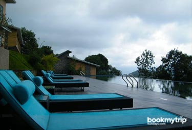 Bookmytripholidays | Poetree Sarovar Portico,Thekkady  | Best Accommodation packages
