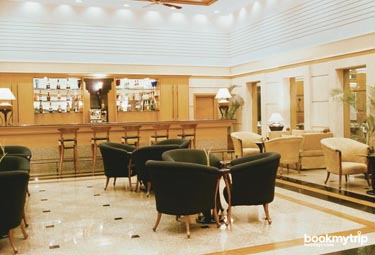 Bookmytripholidays | Trident Hotels,Kochi  | Best Accommodation packages